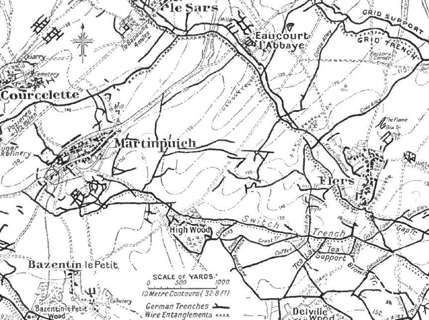 german_defensive_lines_martinpuich_le_sars_and_flers_area_somme_1916
