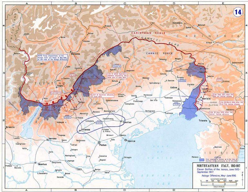 italian_front_1915-1917