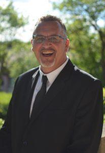 Jean-Christophe PONOT Président de la SAM2G