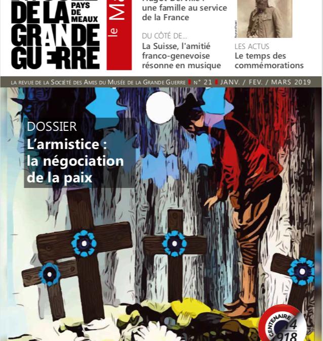 Mag 21