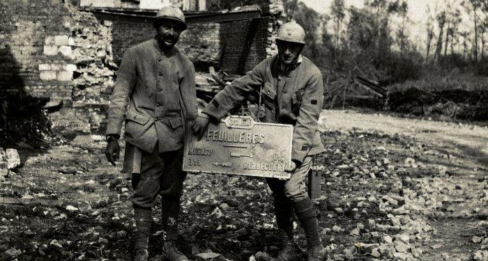 feuilleres-plaque-guerre