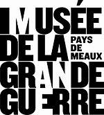 Programmation culturelle du musée pour le mois de novembre 2020